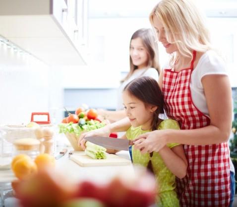 Presente dia das mães sem dinheiro