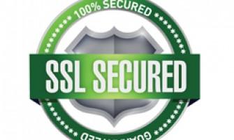 Como Verificar a Segurança do Acesso Online?