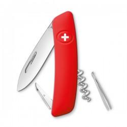 Canivete Swiza D01