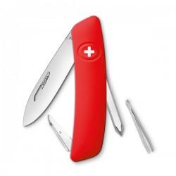 Canivete Swiza D02