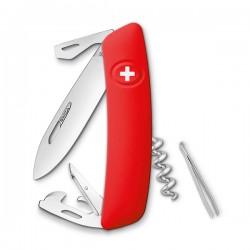 Canivete Swiza D03