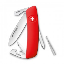 Canivete Swiza D04