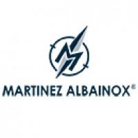 Albainox