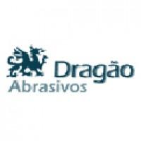 Dragão Abrasivos