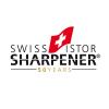 iSTOR Swiss Sharpener