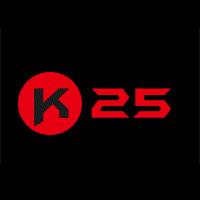 RUI - K25
