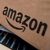 Amazon Compra Loja de Facas em Portugal