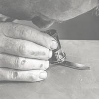 Cuidados e Manutenção dos Canivetes Victorinox