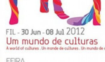 Feira Internacional do Artesanato