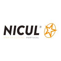 NICUL