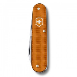 Victorinox Cadet Colors Limited Edition 2012