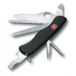 Victorinox Locksmith One Hand