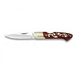 Canivete Fantasia 6,7 cm