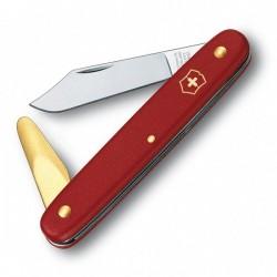 Canivete Victorinox p/ Enxertia - Latão