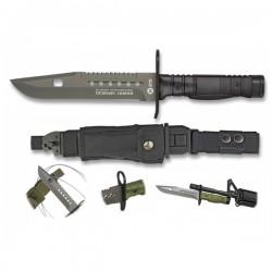 RUI - K25 Faca Baioneta