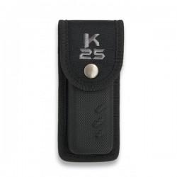 Bolsa RUI - K25 15cm para Canivetes