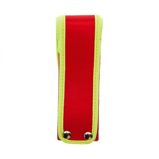 Victorinox Bolsa em Nylon p/ Rescue Tool