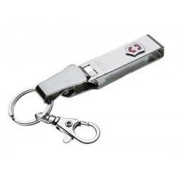 Porta-chaves para Cinto Victorinox