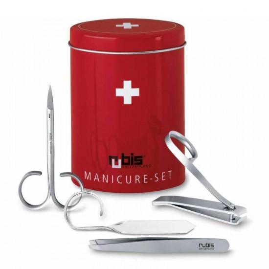 Caixa de Manicure Victorinox