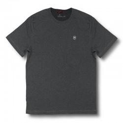 "T-shirt ""Victorinox"""