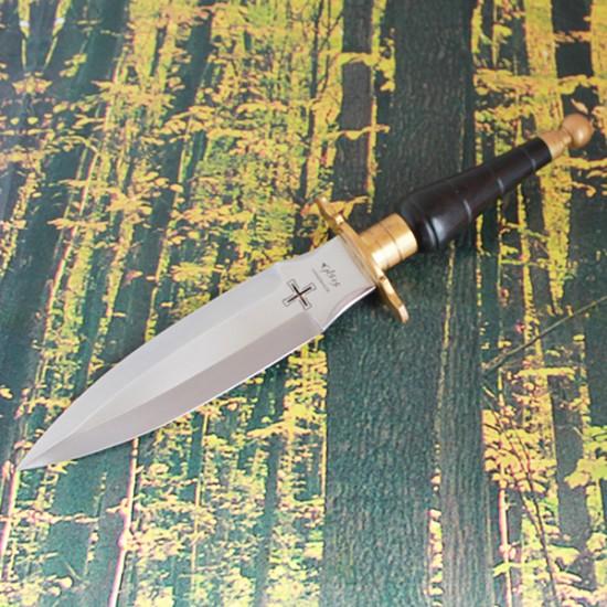 Adaga Baioneta II Portuguesa