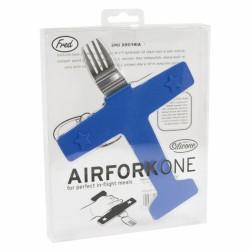 Airfork One