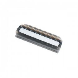Tojiro Togrip Sharpening Angle Stabilizer