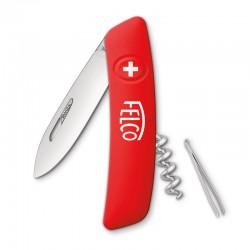 Canivete Felco 501