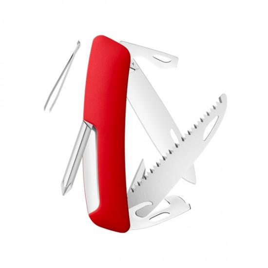 Canivete Swiza D06