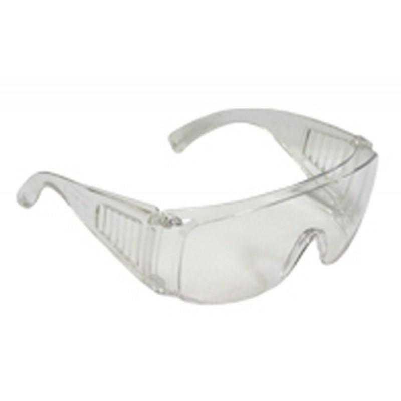 a27465bdc Óculos Proteção Pecol PO203 - PECOL | Loja das Facas | Compre Online