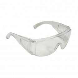 Óculos Proteção Pecol PO203