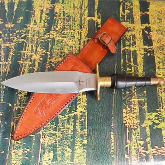 Adaga Baioneta I Portuguesa
