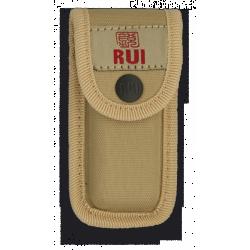 Bolsa RUI - K25 12cm para canivetes