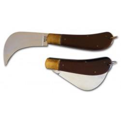 Canivete de Podar NICUL