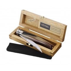 Opinel Nº10 Slim Chifre