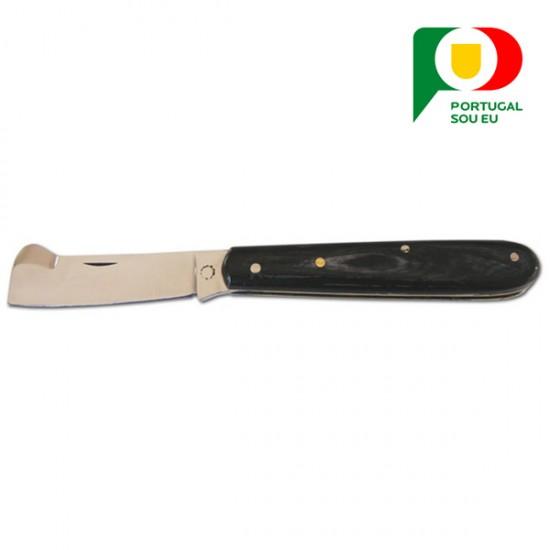 Canivete Artesanal de Enxertia