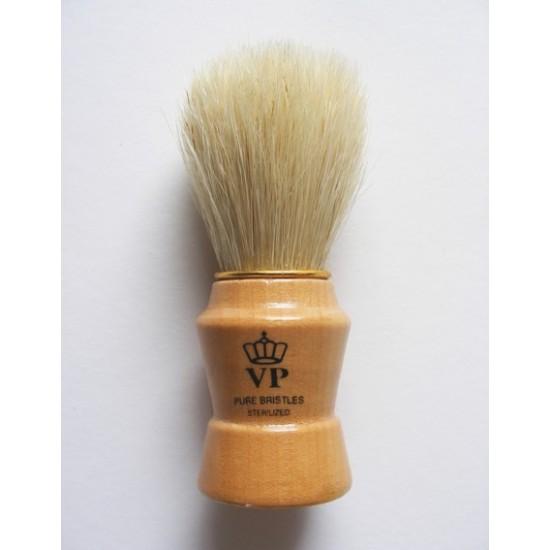 Pincel para Barbear - Madeira