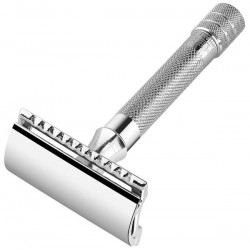 Máquina de Barbear Merkur 33C