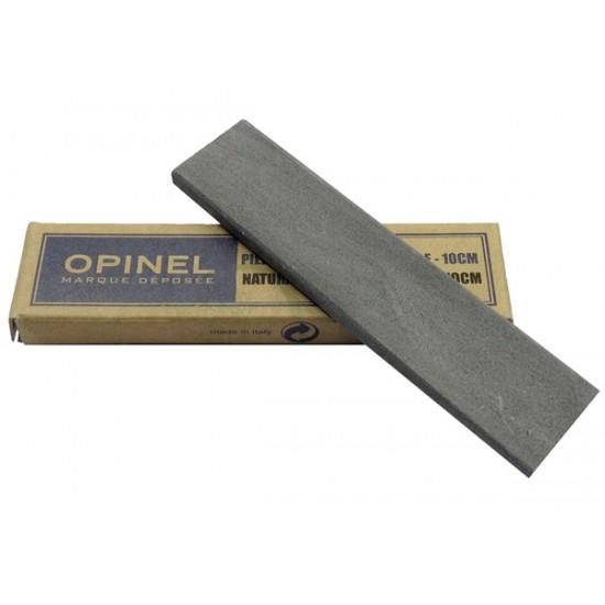 Pedra de Afiar Opinel 10cm