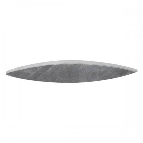 Pedra de Afiar Opinel 24cm