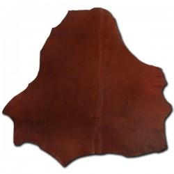 Pele Natural (Castanho)