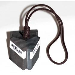 """Kit de sobrevivência """"A Pedra das Meigas"""""""