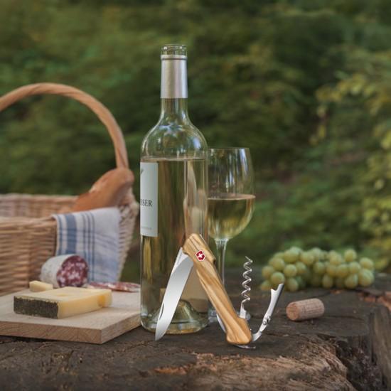 Victorinox Wine Master